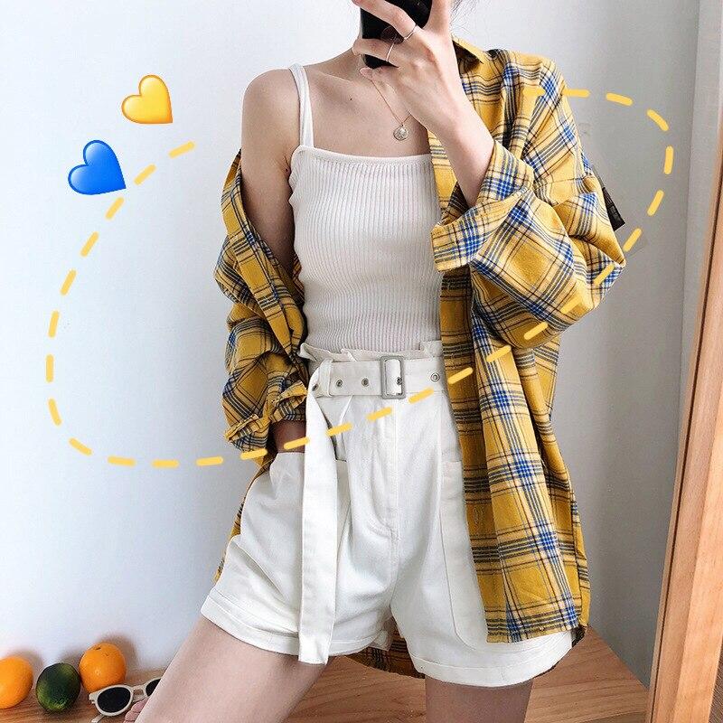 blouse women (6)