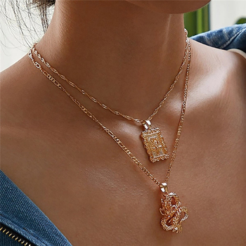 D29ad9 Buy Dragon Pendant And Get Free Shipping Cicig Co