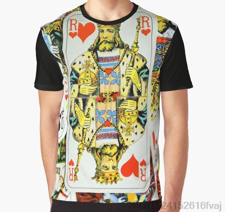 Funny King Kong Wasn/'t The Airplanes Mens T-Shirt