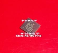 10pcs/lot ALC5631Q-GRT ALC5631Q ALC5631 QFN48 5pcs lot ad1986ajcpz ad1986a qfn48 ac 97 and hd audiosoundmax codec