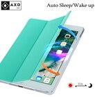 For Apple iPad Pro 9...
