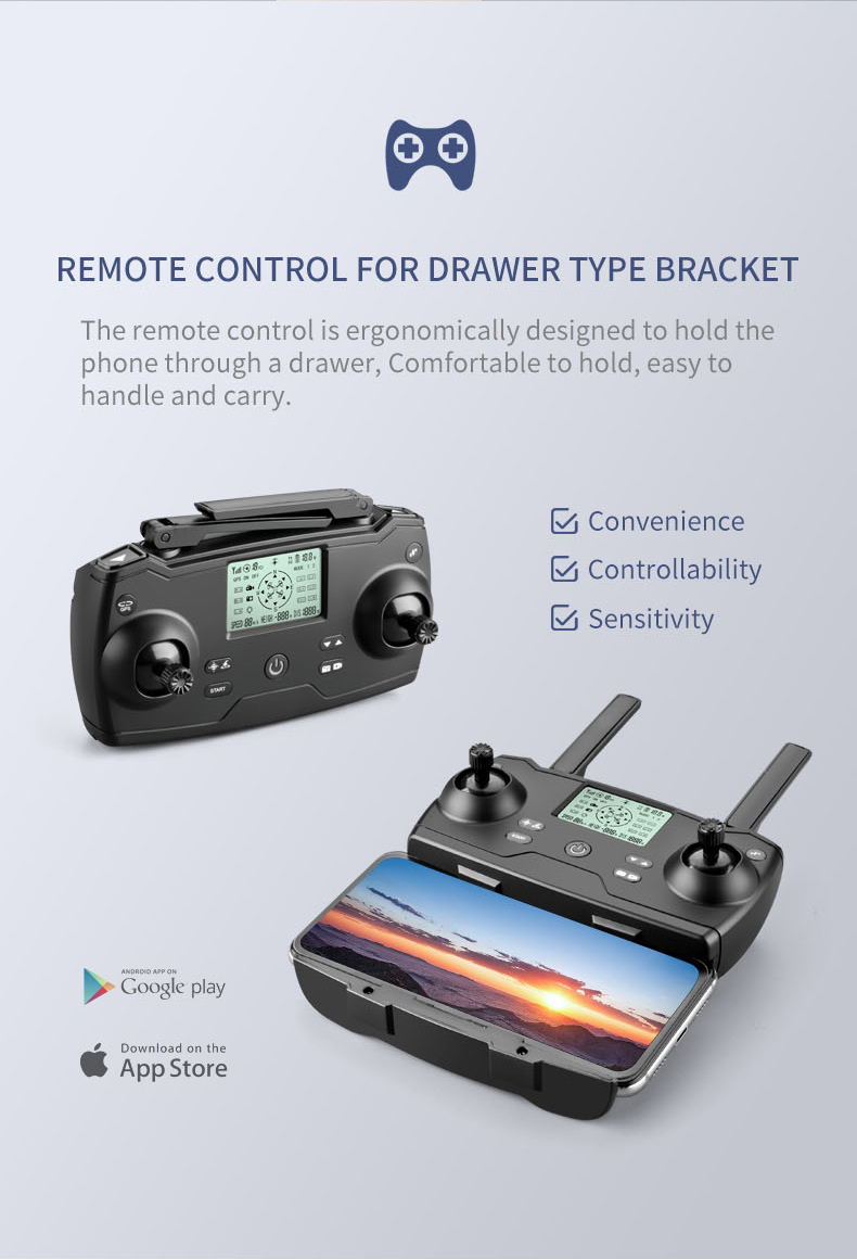 H05c1abad3d354a6885064744d4556df5q - X17 GPS Drone 4K Professional 6K HD Dual Camera 5G WiFi Brushless 2-Axis Gimbal Optical Flow Positioning Foldable Quadcopter