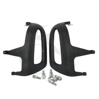 Motorcycle Engine Protector Guard For BMW R1100R R1100S R1100RS 1995 2000 1996 1997 98 99