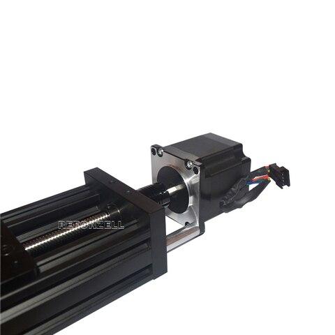 atuador linear comprimento 1000 milimetros 23