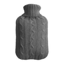 2000ml Cover Knitted Cold-proof Washable Removable Large Pro