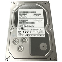 HDD 3TB desktop hard disk 3TB enterprise hard disk 3000G monitoring security 3TB storage