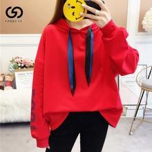 Mass shipment Women Hoodies Pullover Sweatshirts