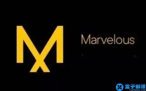 Marvelous Designer 9 专业的三维服装设计软件
