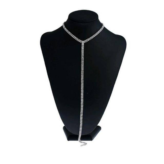 Купить модное женское ожерелье с иероглифами джокера темпераментное