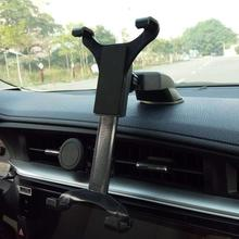 Stand Mount-Holder Tab-Tablet iPad Galaxy Dashboard Windshield for 7-11inch