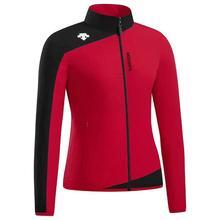 Женская куртка для гольфа DST, верхняя одежда, спортивная одежда для улицы, S-XXL Размер, пальто для гольфа для женщин