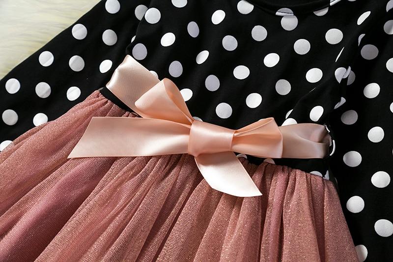 H05c7c2c2633d458dafed85c64ec1667b3 Brand Girls Clothes Super Star Design Baby Girls Dress Party Dress For Children Girls Clothing Tutu Birthday 3-8 Years Vestidos
