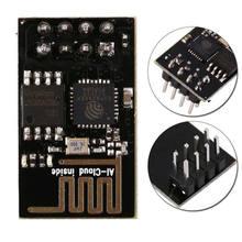 ESP8266 Serial WIFI Módulo Transceptor Inalámbrico enviar recibir AP + STA f Arduino nos