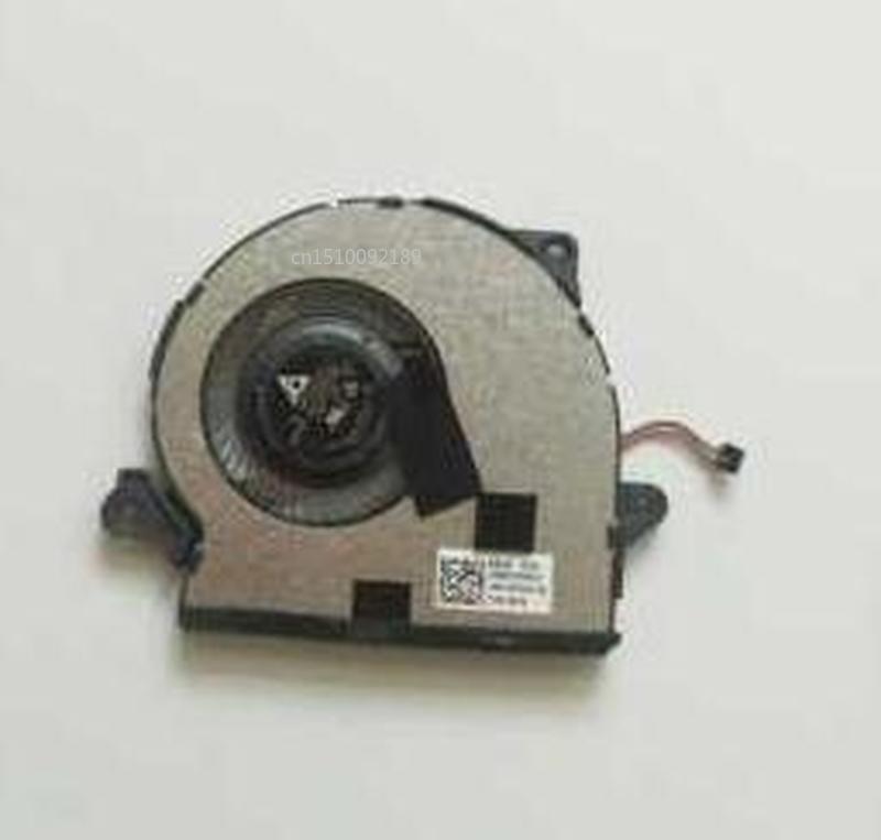 Original Laptop CPU Cooling Fan For Asus Zenbook 3 UX390 UX390U UX390UA NS55C04-16D02 13NB0CZ0P06011 13N0-UWP0101Free Shipping