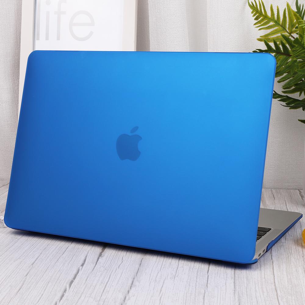 Redlai Matte Crystal Case for MacBook 178
