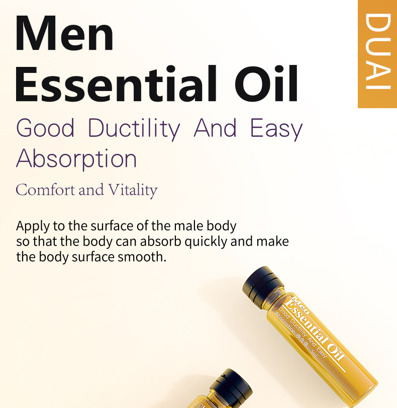 Oils Enhance Liquid Enlargment Cock Health-Care Erection Penis Thickening-Growth Big Dick