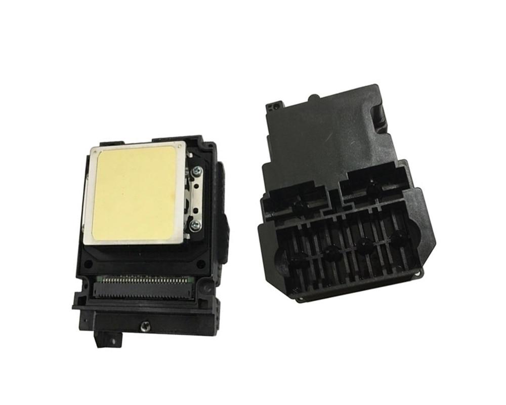 Printer Parts Original F192040 UV Yoton Print Head for Eps0n TX800 TX810 Tx820 TX710 A800 A700 A810 P804A TX800FW PX720 PX820 TX720 PX730