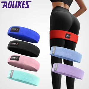 AOLIKES Bodybuilding Women's S