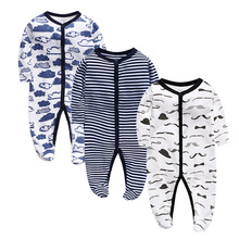 Baby Clothing! New Spring Autumn brands Newborn Children Clothes Baby