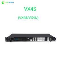 Nova – processeur vidéo haute résolution VX4S VX4U Novstar, contrôleur d'affichage led professionnel msd300 msd600