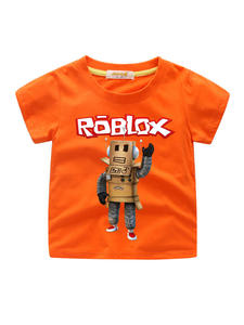 Roblox T Shirt Buy Roblox T Shirt With Free Shipping On Aliexpress Version