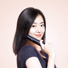 Wireless Mini Yueli Hair Straightening