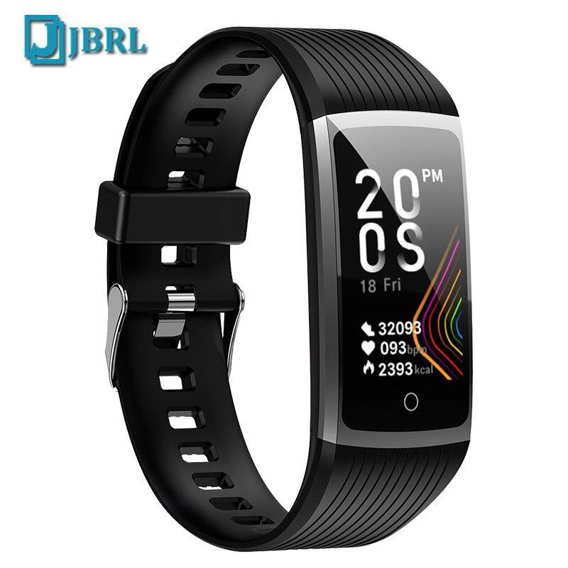 Children's Digital Watch Kids Wrist Watch Digital Watches For Girls Boys Fitness Bracelet Teen Wrist Clock Student Heart Rate