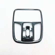 Для kia sportage ql 2016 2018 kx5 из АБС пластика для машины