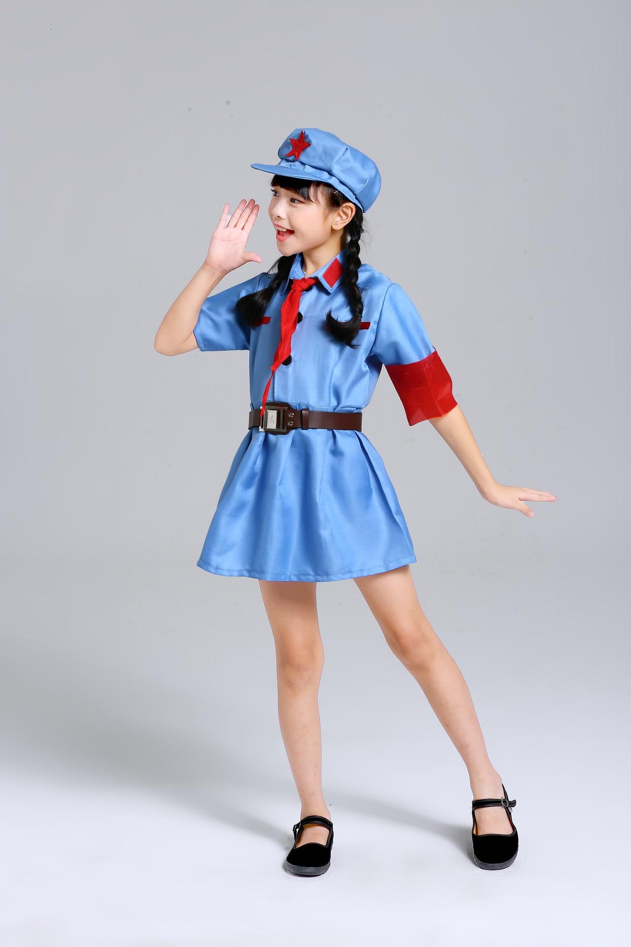 Детские тактические военные куртки, штаны, военная форма для девочек и мальчиков, охотничьи армейские танцевальные костюмы для женщин, Tatico, детская одежда для косплея, комплект - Цвет: 8