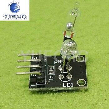 KY-027 Модуль световых эффектов «магическая чашка»