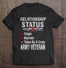 Men T Shirt  Relatio...