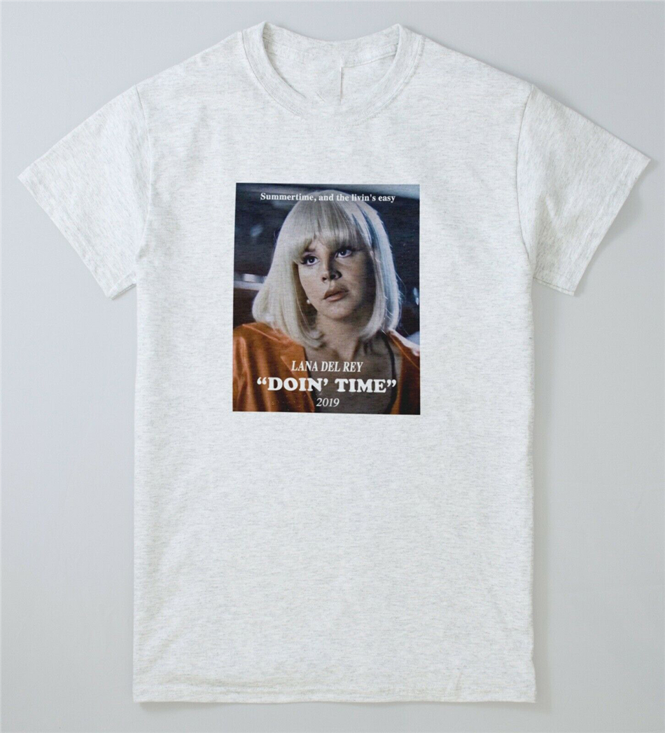 How You Doin Vintage Retro T-Shirt