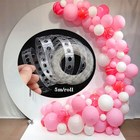 Balloons Accessories...