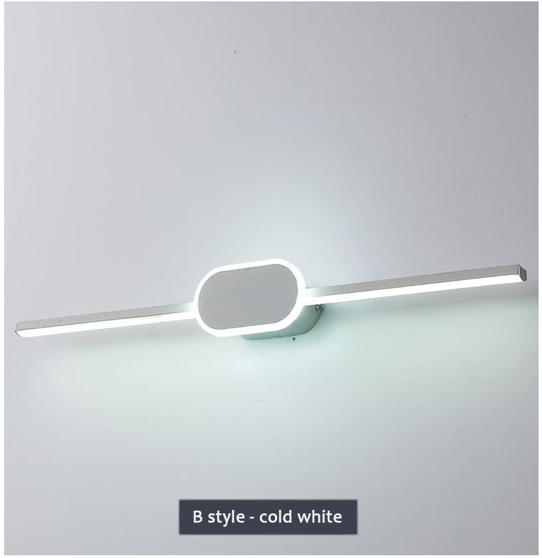 banheiro espelho lâmpada preto branco banheiro lâmpada