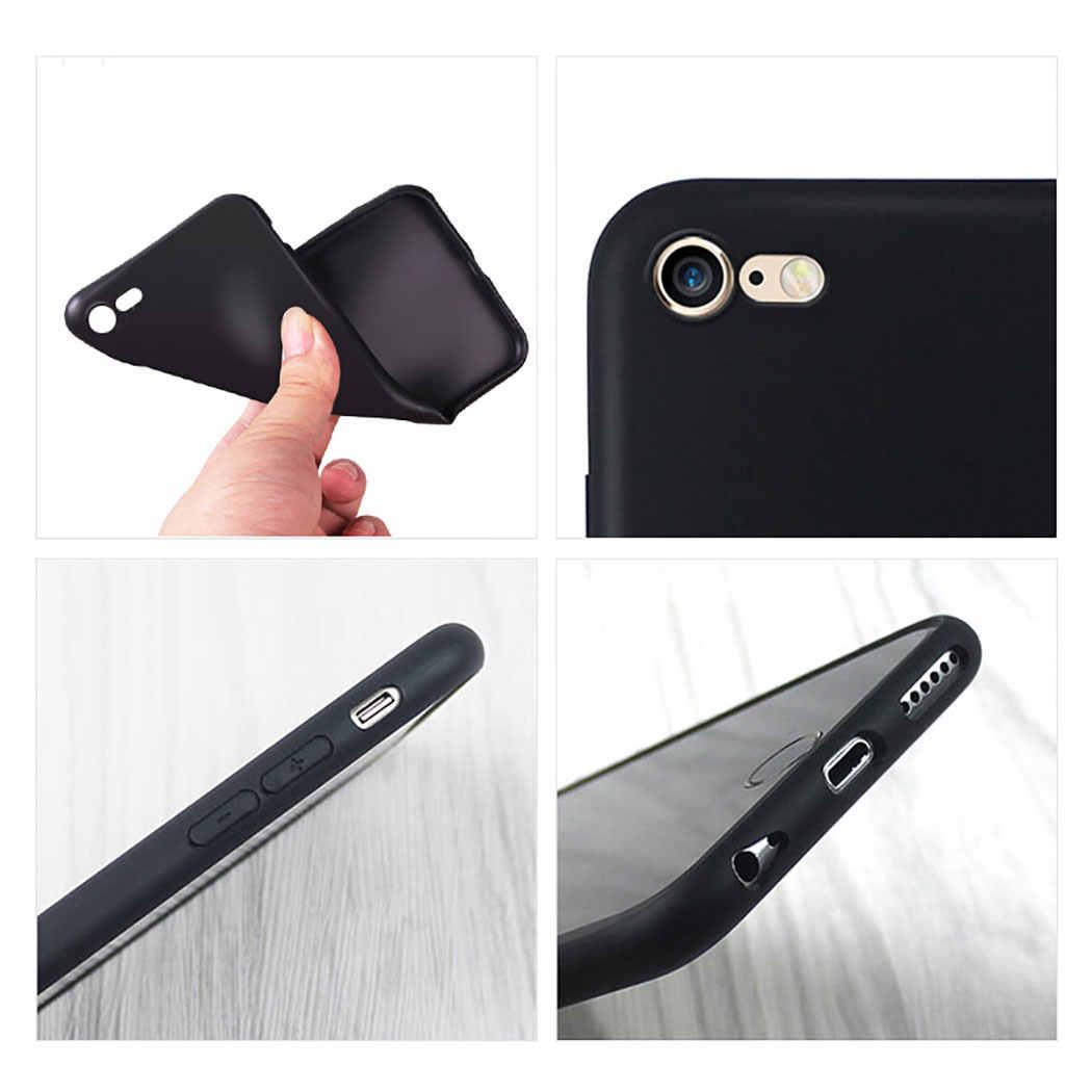 Tarot card fate waarzeggerij Soft Silicone Case voor Samsung Galaxy J6 A9 A8 A7 A6 Plus 2018 A5 A3 2016 2017 Telefoon Cover