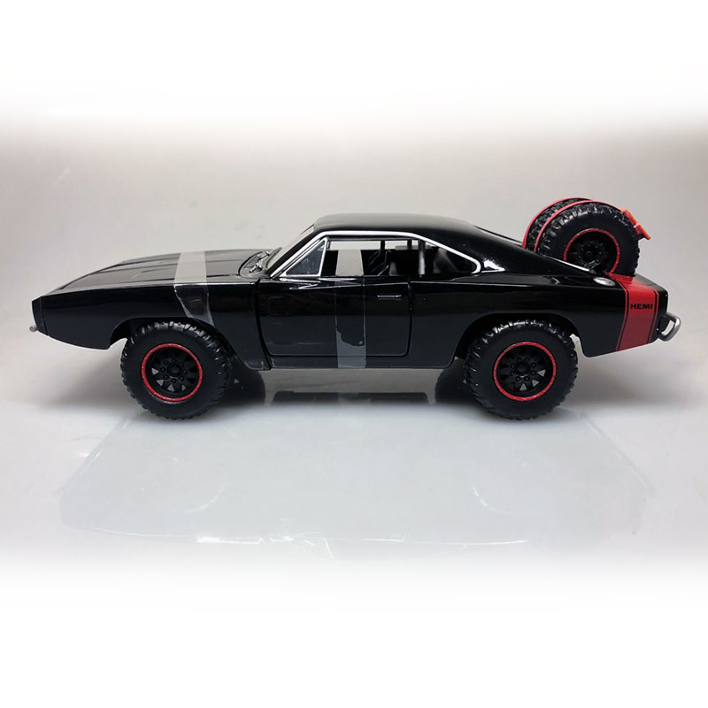 Dodge Charger RT (8)