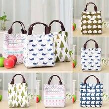 25x21x18 см, водонепроницаемые сумки для пикника, изолированные коробки для хранения еды, сумки для ланча