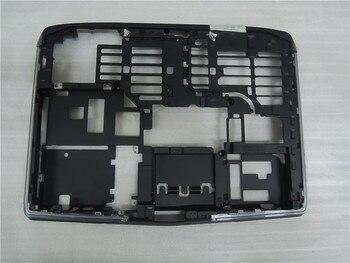 Nuevo para DELL ALIENWARE 14 M14X funda inferior para ordenador portátil YRKG6...