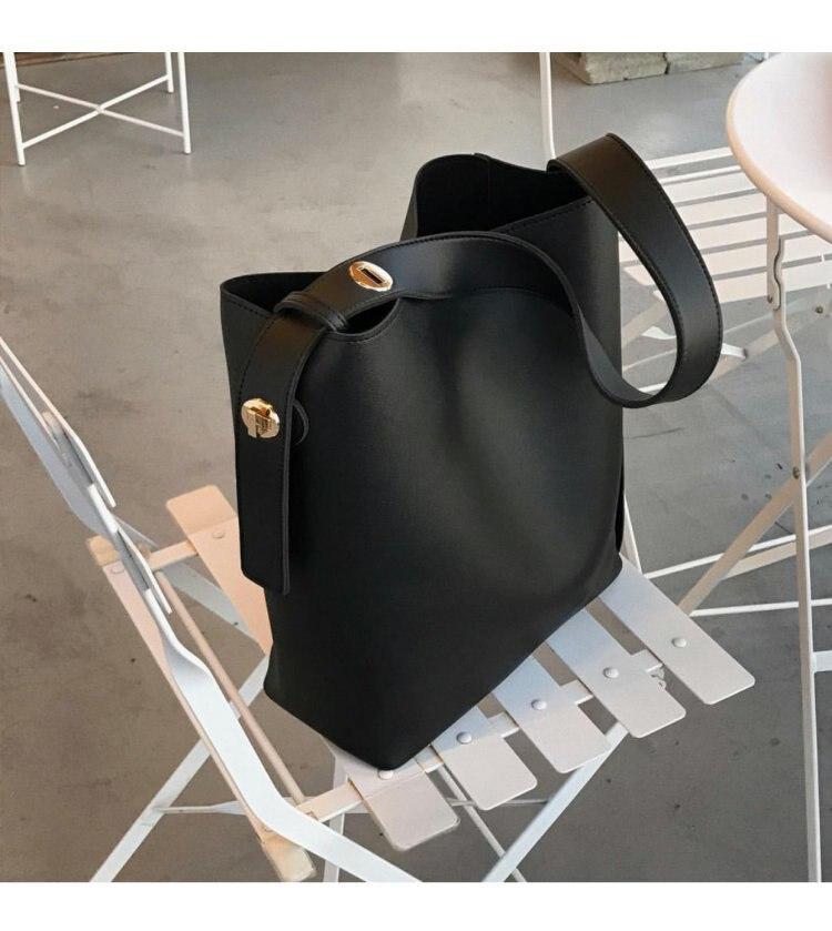 bolsas femininas grande capacidade designer casual senhoras