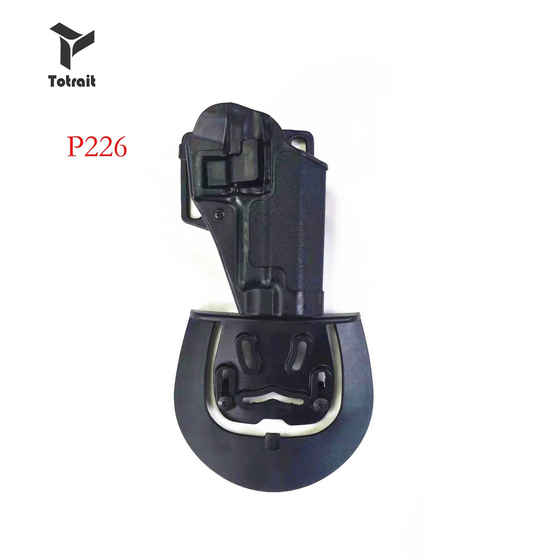 Купить кобура для пистолета тактический colt 1911/glock17 22/ usp/