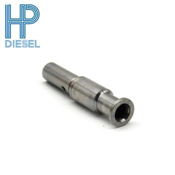 6pcs/lot Hot sale diesel parts EUI 7.020mm, for Bosch electronic unit injector valve core EUI 7.020, valve rod 6.990mm~7. 070mm
