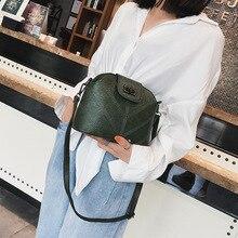 Luxury Handbags Women Bags Designer Shoulder Bag Fashion Crossbody  Clutch