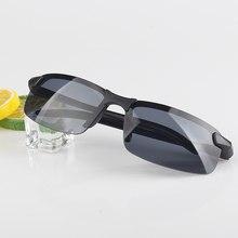 Luxus Modus frauen Sonnenbrille Platz Marke Design Sonnenbrille Oculos Retro eisen Anti-glare