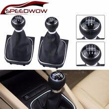 Speed wow car 5/6 speed рукоятка для рычага переключения передач