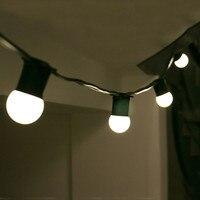Precio https://ae01.alicdn.com/kf/H05d8e46408814256aeb8d53f2f866dces/BEIAIDI 10M 20pc Festoon globo bola bombillas LED Cadena de luz comercial de grado al aire.jpg