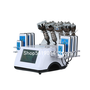 2019 Hot Sale New 5 In 1 RF Be