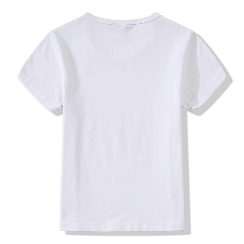 トミーとジェリープリントトップオルグラフィック Tシャツかわいい 90s ストリートシャツおかしい女性 Tシャツ半袖原宿シャツ