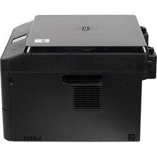 МФУ лазерный BROTHER DCP-L2560DWR, черный