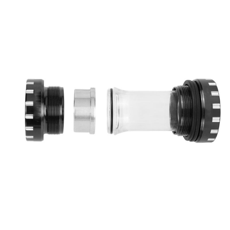 BB209 Press Fit Bicycle Bottom Brackets For Road Mountain Bike GXP 22mm Chainset 24mm Crankset|Bottom Brackets|   - title=