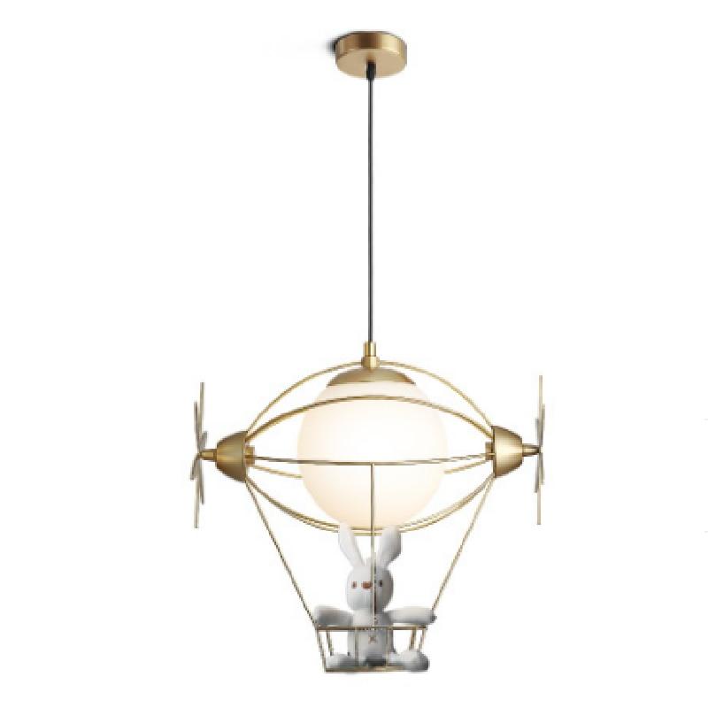 special  chandellier for kids original design funny light for children yellow Bird lamp pendant Kids bird lamp,Chandelier